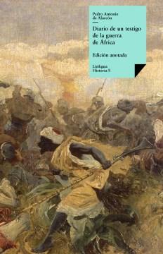 Diario de un testigo de la guerra de África
