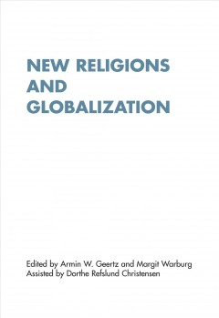 New Religions and Globalization