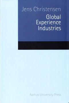Global Experience Industries