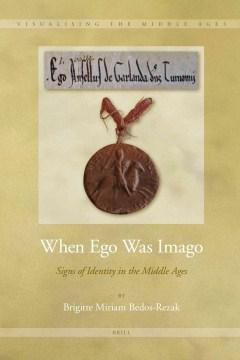 When Ego Was Imago