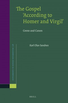 The Gospel 'according to Homer and Virgil'