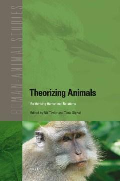 Theorizing Animals