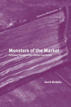 Monsters of the Market