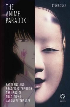 The Anime Paradox