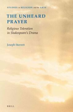 The Unheard Prayer