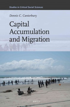 Capital Accumulation and Migration