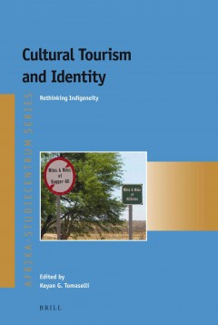 Cultural Tourism and Identity