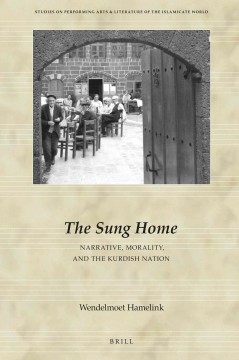 The Sung Home