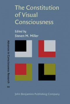 The Constitution of Visual Consciousness
