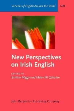 New Perspectives on Irish English
