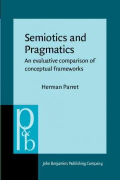 Semiotics and Pragmatics