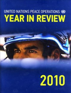 Year in Review 2010