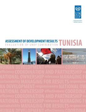 Assessment of Development Results