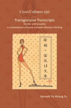 Transgressive Transcripts