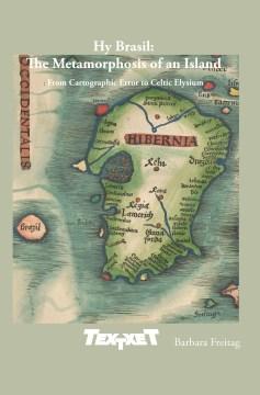 Hy Brasil -- the Metamorphosis of An Island