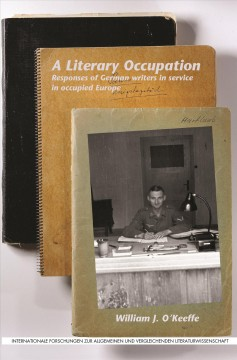 A Literary Occupation