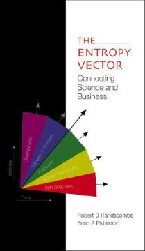 The Entropy Vector