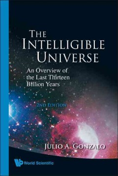 The Intelligible Universe