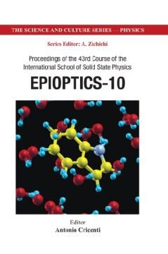 Epioptics-10
