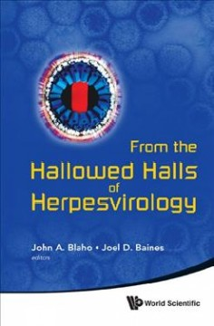 From the Hallowed Halls of Herpesvirology