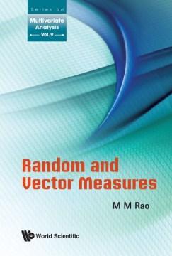 Random and Vector Measures