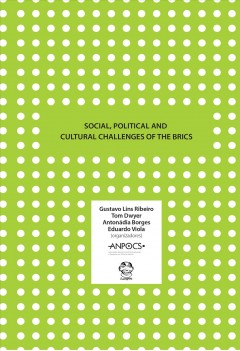 Social, Political and Cultural Challenges of the BRICS