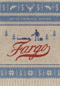 Fargo Season 01