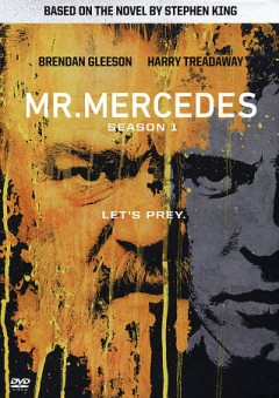 Mr. Mercedes: Season One