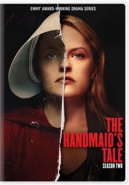 The Handmaid's Tale Season Two
