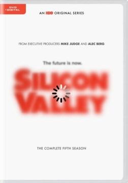 Silicon Valley - Season 05
