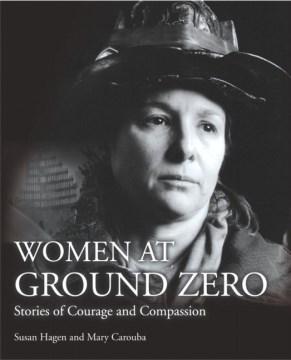 Women at Ground Zero
