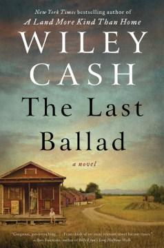 The Last Ballad