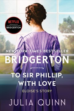 To Sir Phillip, With Love With 2nd Epilogue