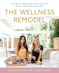 The Wellness Remodel