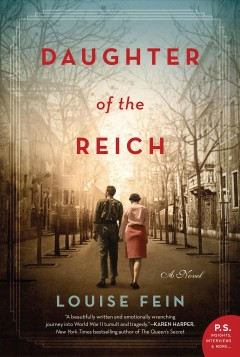 Daughter of the Reich