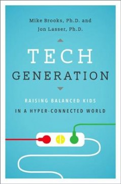 Tech Generation