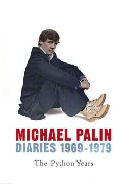 Diaries 1969-1979