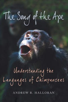The Song of the Ape