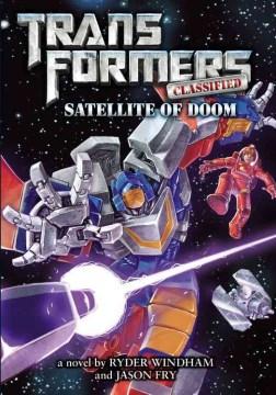 Satellite of Doom