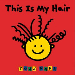 This Is My Hair