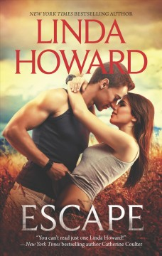 Escape : Heartbreaker Duncan's Bride