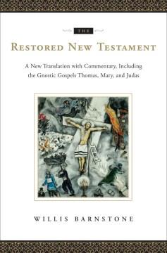 The Restored New Testament