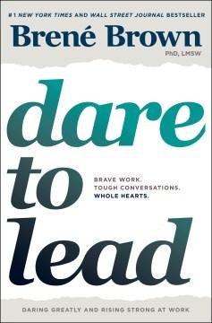 Dare to Lead