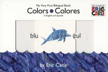 Colors = Colores