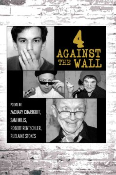 4 Against the Wall