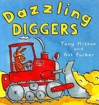 Dazzling Diggers