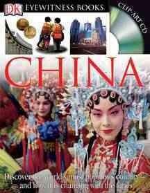 Eyewitness China