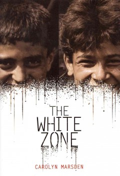 The White Zone