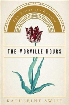 The Morville Hours