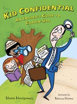 Kid Confidential